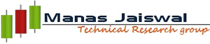 Manas Jaiswal Technical Research Group